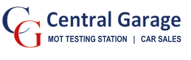 MOT TESTING STATION  |  CAR SALES